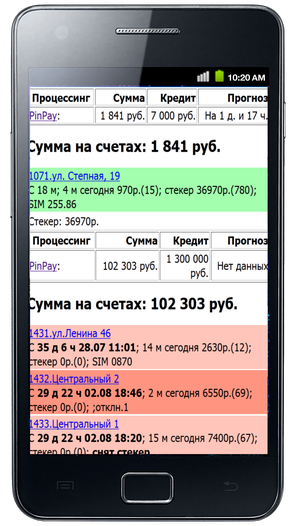 диспетчерская:m.paypro_galaxy_s.png