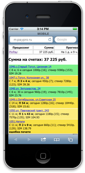 диспетчерская:m.paypro_iphone_terminals.png