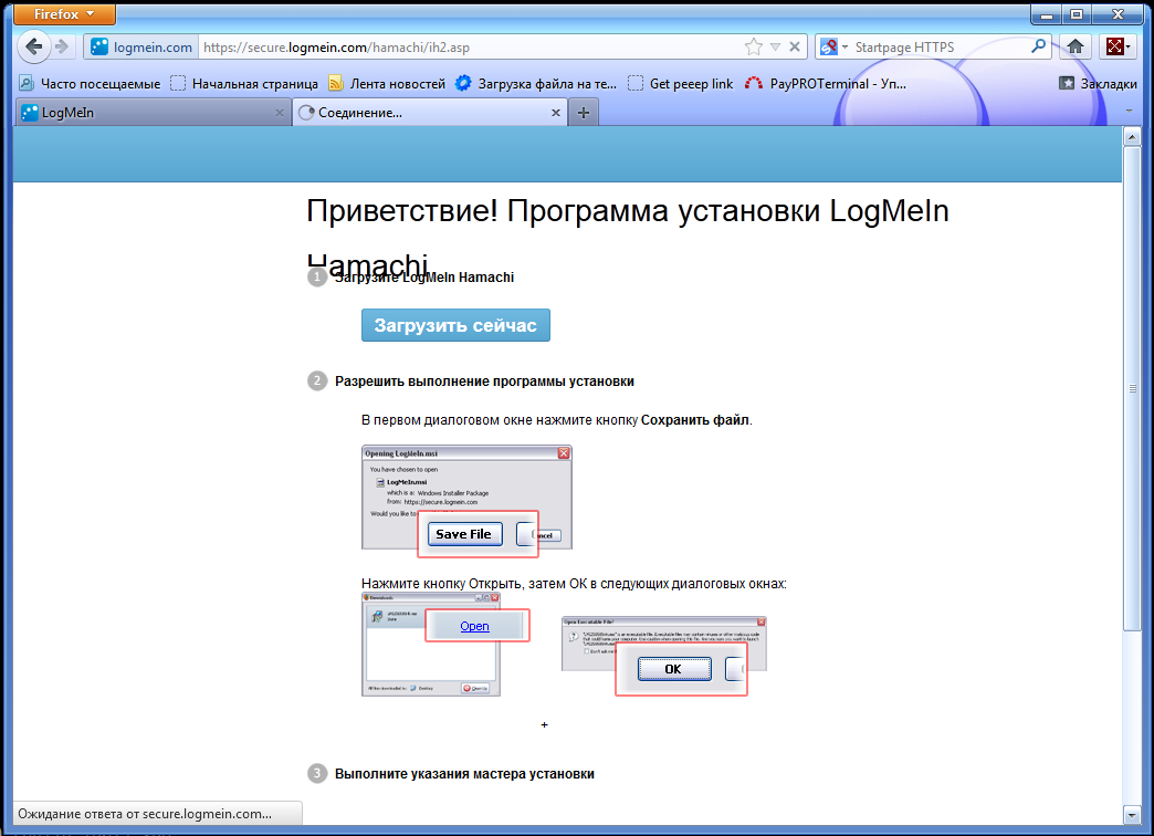 установка:logmeininstallbeforedownload.png